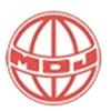 CHINA EAST FUJIAN WUYI ELECTRIC MACHINERY CO., LTD.