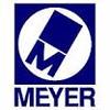 MEYERS VENTURES CO..LTD