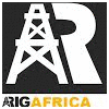 RIG AFRICA