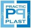 PRACTIC PLAST