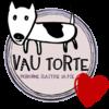 VAU TORTE
