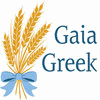 GAIA GREEK