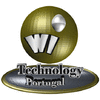 WI-TECHNOLOGY PORTUGAL, LDA