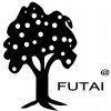 YUTIAN FUTAI INTERNATIONAL TRADE CO., LTD.