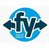 FY EXPORT AND IMPORT