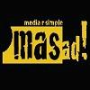 MAS-AD! - MEDIA R SIMPLE