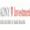 ADNY INVESTMENT