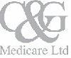 C&G MEDICARE LTD