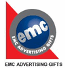 EMC ADVERTISING GIFTS