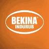 BEKINA INDURUB