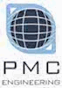 PMC ENGINEERING TURKEY
