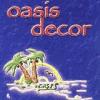 OASIS DECOR, C.B.