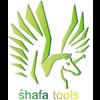 SHAFA TOOLS