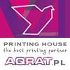 AQRAT PRINTING HOUSE