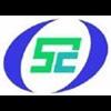 SYNTHETICS CHINA CO.,LTD.