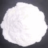 QINHUANGDAO HAIYI CHEMICAL CO.,LTD