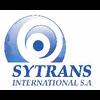 SYTRANS INTERNATIONAL S.A