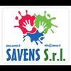 SAVENS S.R.L.