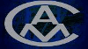 ALGEMEEN METAAL-CONSTRUCTIEBEDRIJF