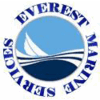 EVEREST MARINE SERVICES AND TRADING