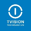 TVISION TECHNOLOGY LTD