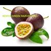 KENYA GREEN HARVESTERS