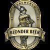 BLONDERBEER