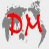 DM ELECTRONICS CO.LTD.
