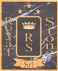 ROYAL STONE SRL