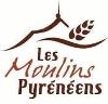 LES MOULINS PYRÉNÉENS