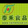 LAIWU TAIHE FOODS CO.,LTD