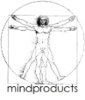 MINDPRODUCTS