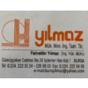 YILMAZ ENGINEERING, ARCHITECTURE, CONSTRUCTION EXPORT