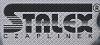 STALEX. PRODUCENT OGRODZEŃ I BRAM