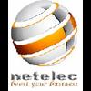 NETELEC
