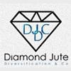 DIAMOND JUTE DIVERCIFICATION & CO.