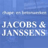JACOBS & JANSSENS