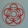JIANYI PLASTIC MOULD(SHENZHEN) CO., LTD