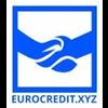 EUROCREDITXYZ