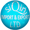 SHAOXING COUNTY SIQIN IMPORT AND EXPORT CO., LTD.