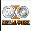 BEIJING METALWORK TECHNOLOGY TRADE CO.,LTD