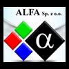 ALFA LTD. THE INNOVATIVE ENTERPRISE