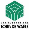 LES ENTREPRISES LOUIS DE WAELE