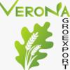 VERONA AGROEXPORT