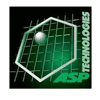 ASP TECHNOLOGIES