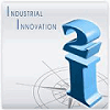 I2 INDUSTRIAL INNOVATION