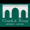 CRIADO & KRAUS