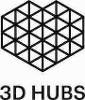 3D HUBS - DIGITAL MANUFACTURING PLATFORM
