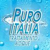 PURO ITALIA S.A.S DI DELLA MAGGIORA PIERO & C.