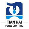 TONGLING TIANHAI FLOW CONTROL CO., LTD.
